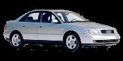 Audi A4 S4 RS4 B5