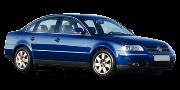 VW Passat 3B/G